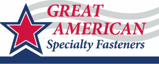 Great American Specialty Fasteners Copy